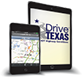 Drive Texas: TxDOT Road Coditions